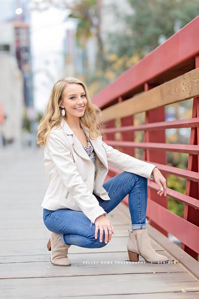 Lauren A 0548.jpg
