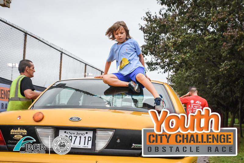 YouthCityChallenge2017-1136.jpg