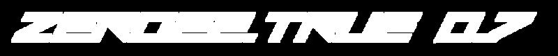 P7_zero22true07.png