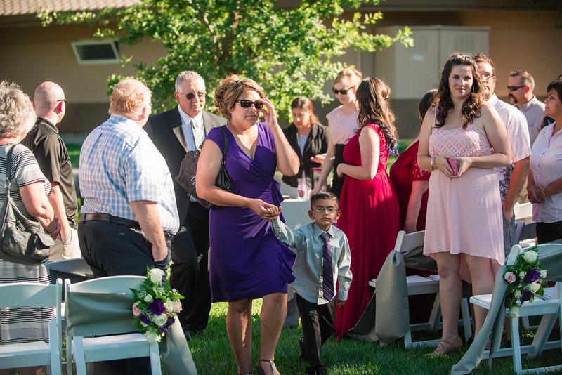 Wedding Ceremony-140.jpg