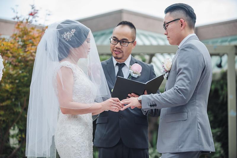 2018-09-15 Dorcas & Dennis Wedding Web-618.jpg