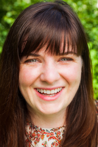 Chloe Armstrong PICKS