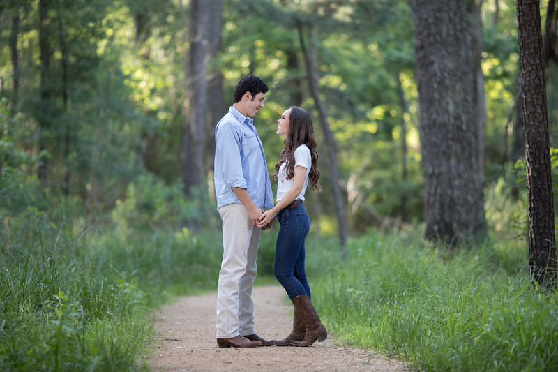 Houston Engagment Photography  Katelyn and Kyle-2231.jpg