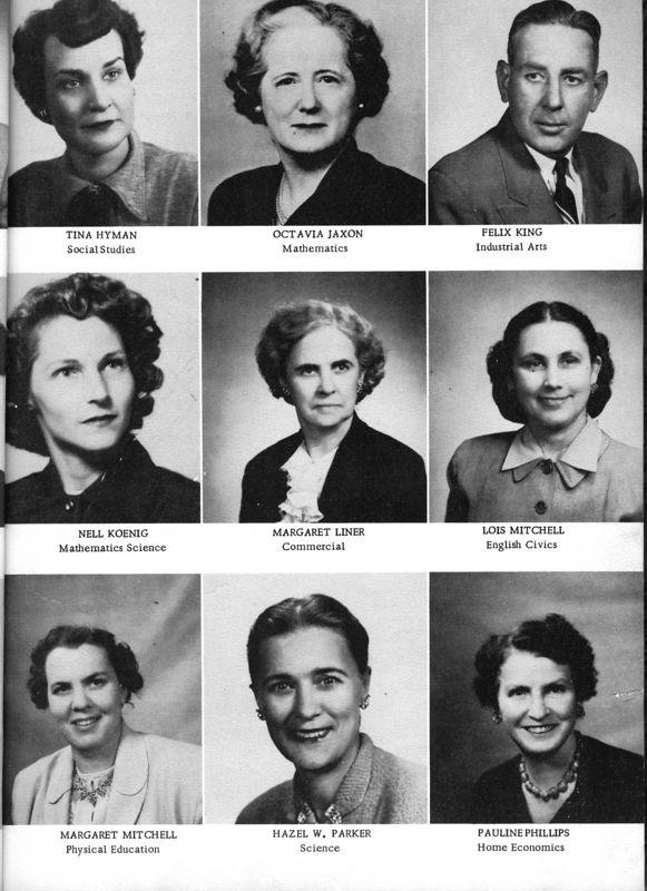 1953-09 copy.jpg