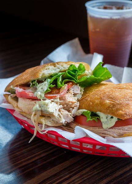 Earl's Sandwich-037.jpg