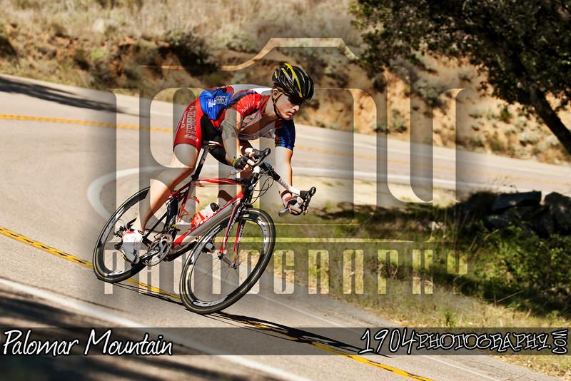20110212_Palomar Mountain_0559.jpg