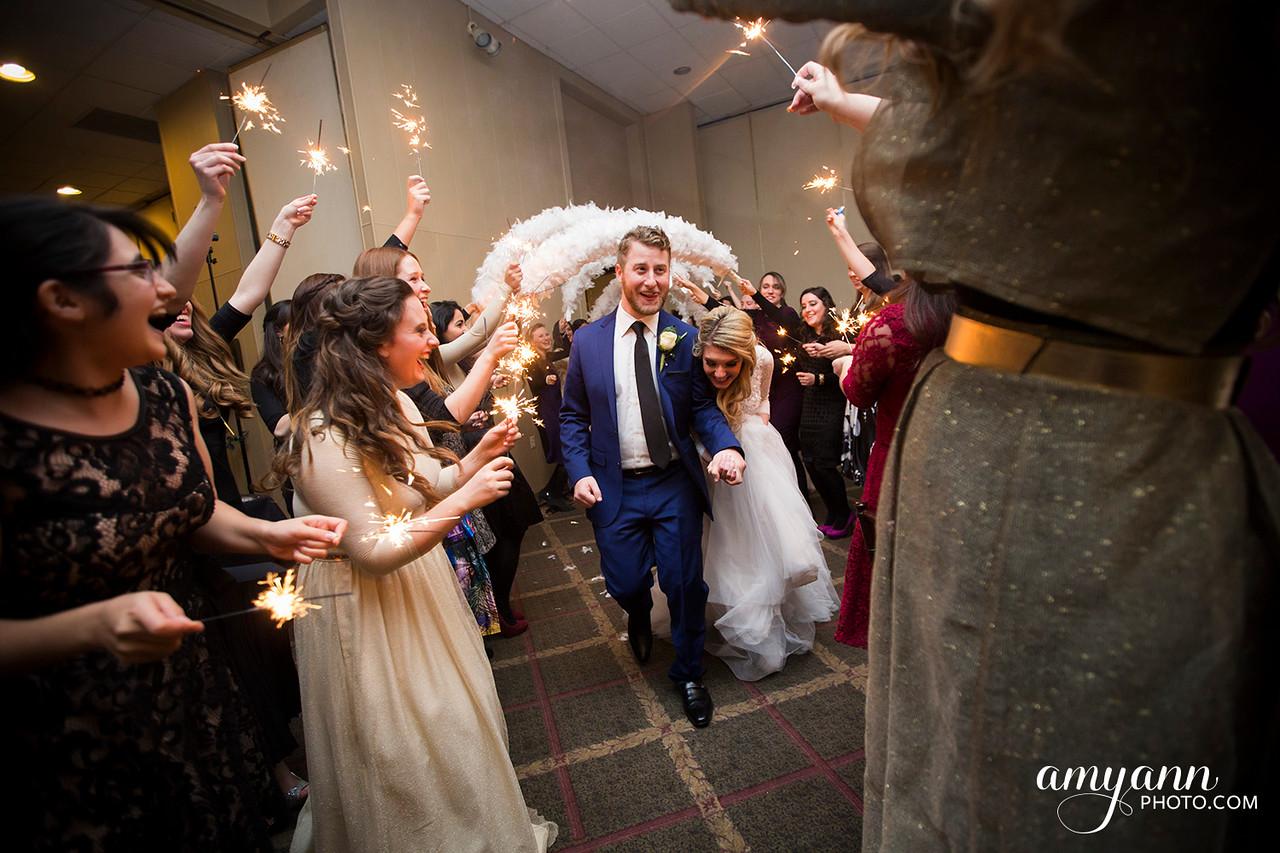 olivianick_weddingblog61