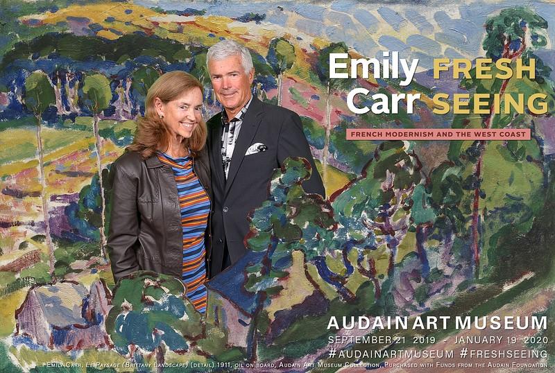 Emily-Carr-_97.jpg