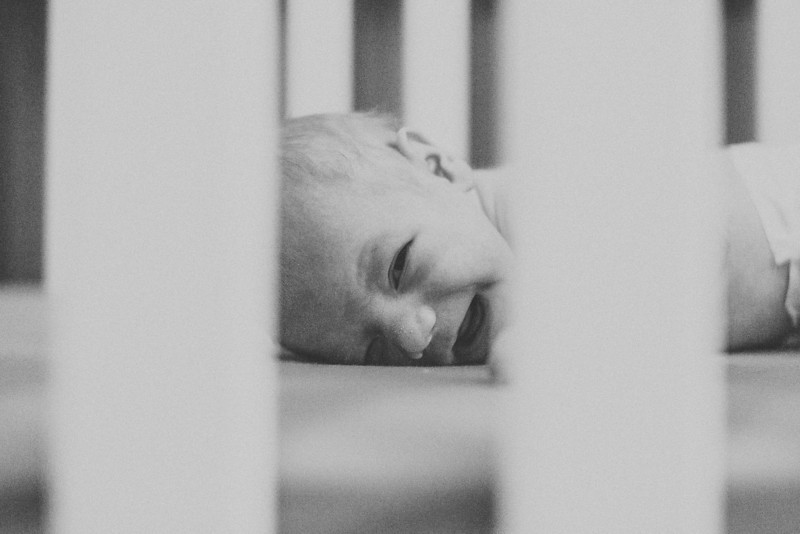 Tumolo_Maternity_2013-0034.jpg