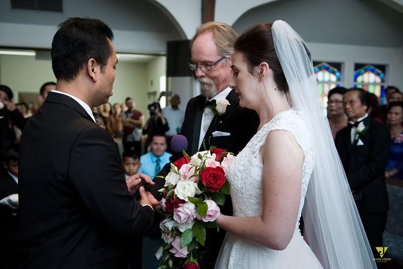 Wedding of Elaine and Jon -190.jpg