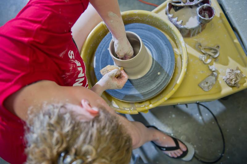 Ceramics-184.jpg