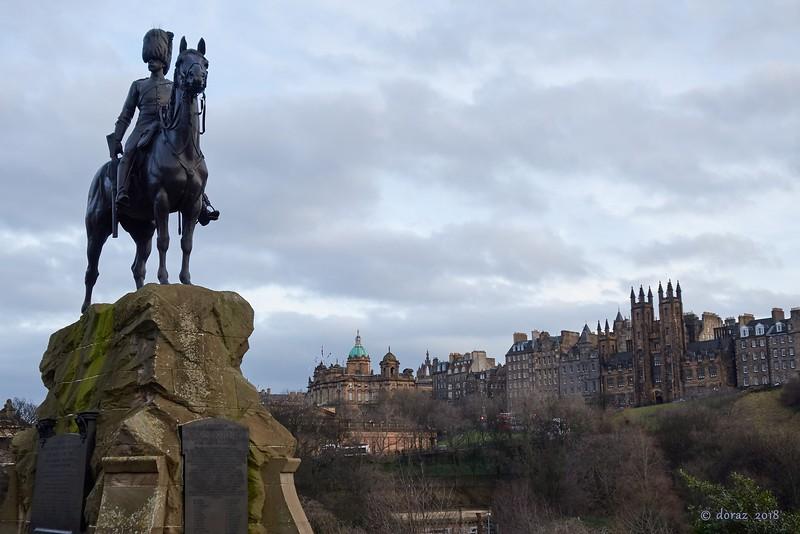 04 Edinburgh.jpg