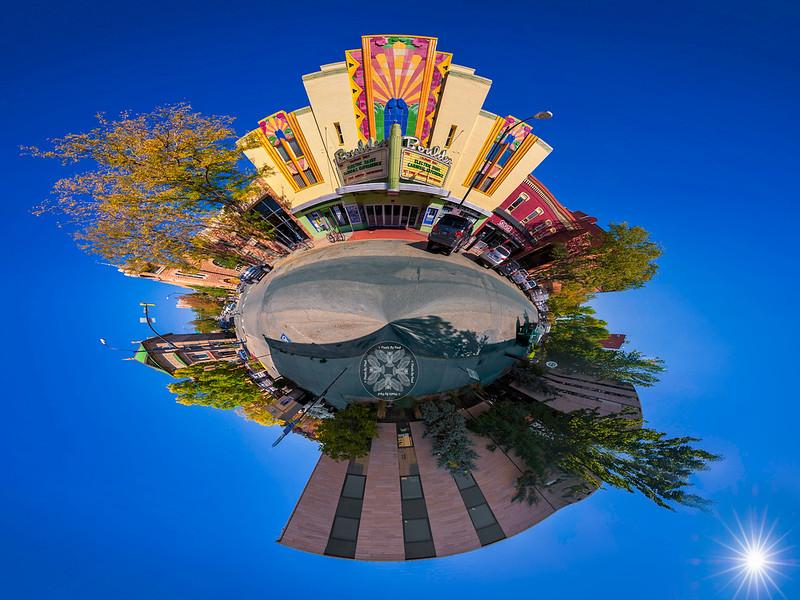 006400 Boulder Theater Fall TP 4x3.jpg