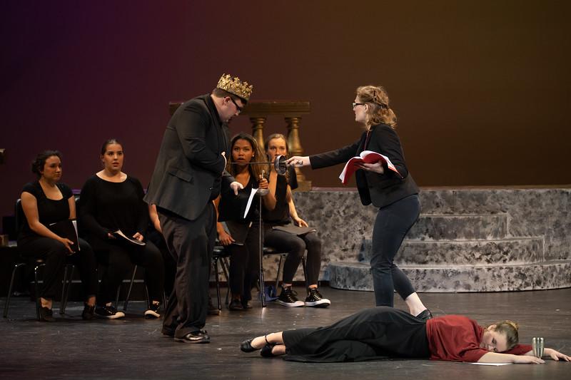 Hamlet-110.jpg