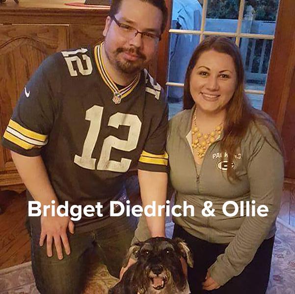 Bridget Diedrich - Ollie.jpg