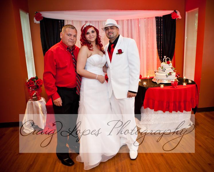 Edward & Lisette wedding 2013-239.jpg