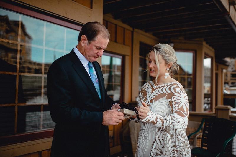 Requiem Images - Luxury Boho Winter Mountain Intimate Wedding - Seven Springs - Laurel Highlands - Blake Holly -468.jpg