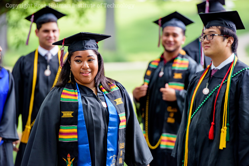 RHIT_Commencement_Day_2018-17820.jpg