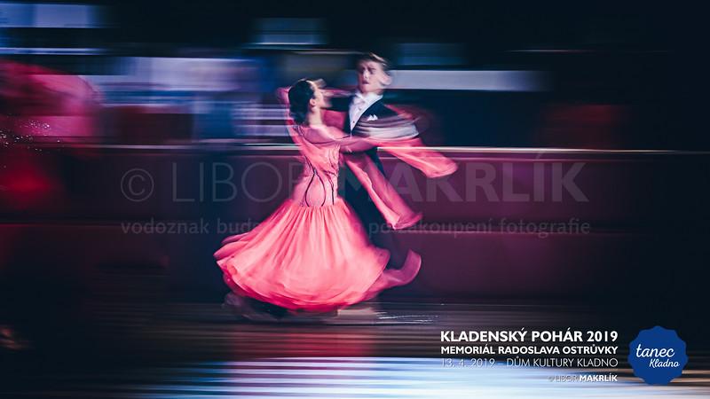 20190413-175056-0355-kladensky-pohar.jpg