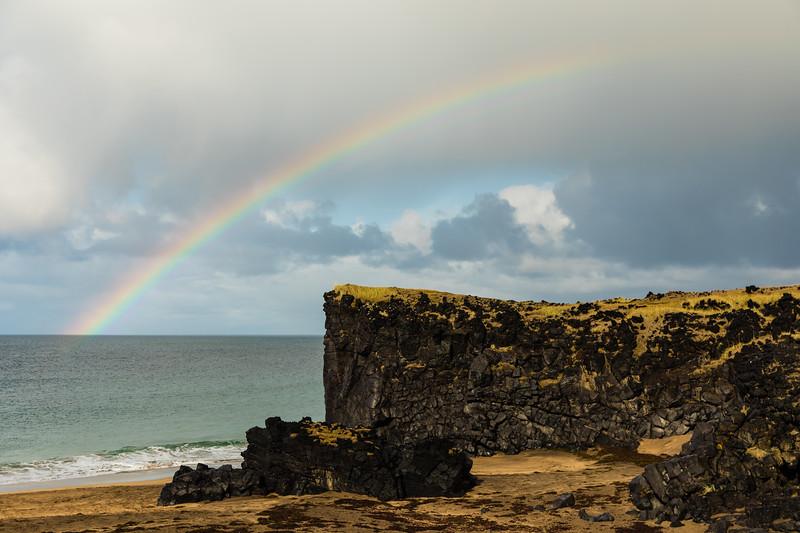 Iceland19_-3581-HDR.jpg