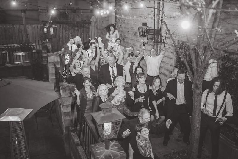 Wedding-1912.jpg