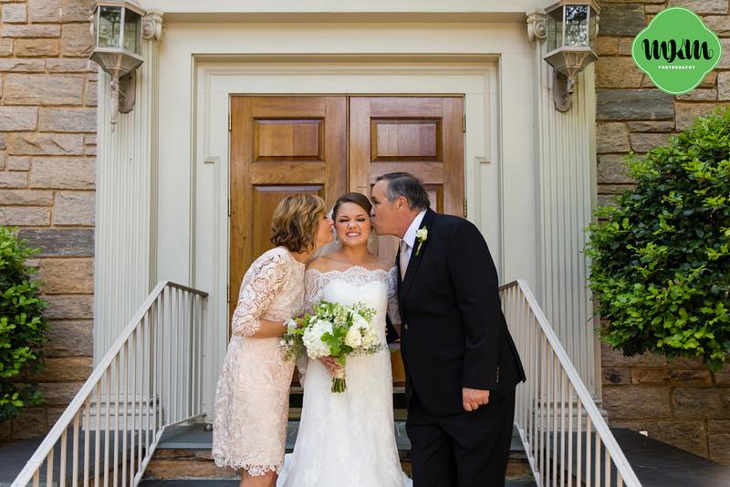 dunlap-wedding-179.jpg