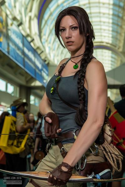LaraCroft-3142.jpg