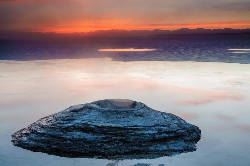 20130511-12 Yellowstone 191.jpg