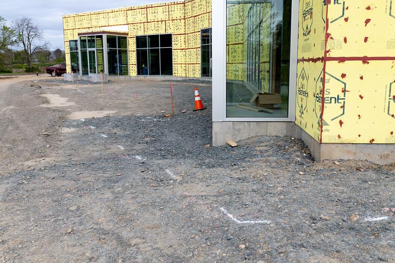 construction -5-22-2020-40.jpg