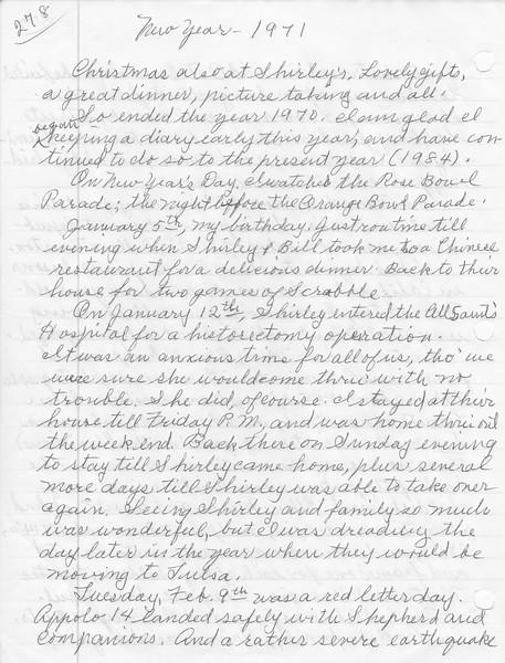Marie McGiboney's family history_0278.jpg