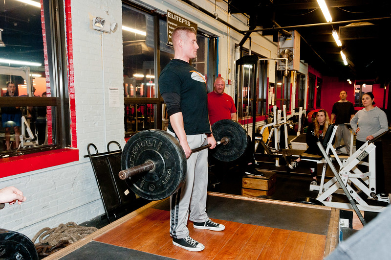 TPS 2011 Strength Seminar_ERF0270.jpg