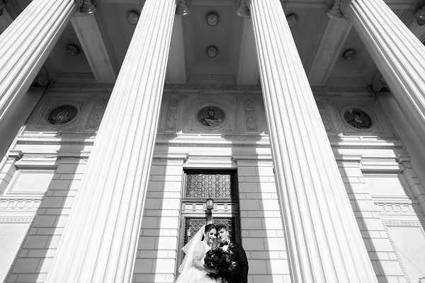 Nunta Adina Ioana & Gabriel