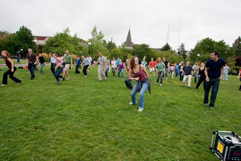 flashmob2009-163.jpg