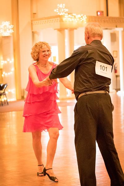 RVA_dance_challenge_JOP-13724.JPG