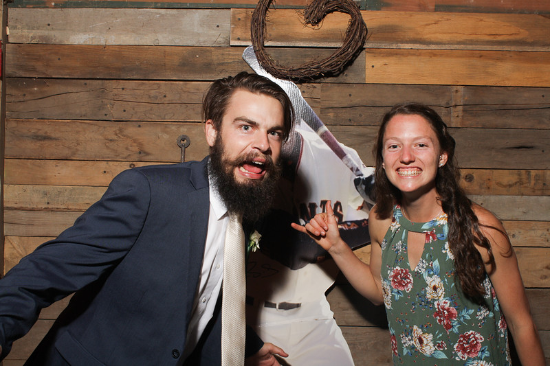 AmyAdamWeddingPhotobooth-0052.jpg