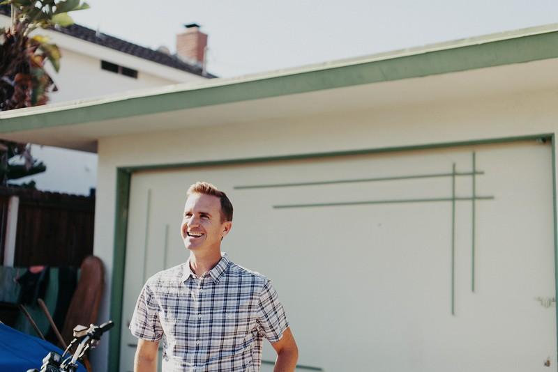 Matt&Ashley-1009.jpg