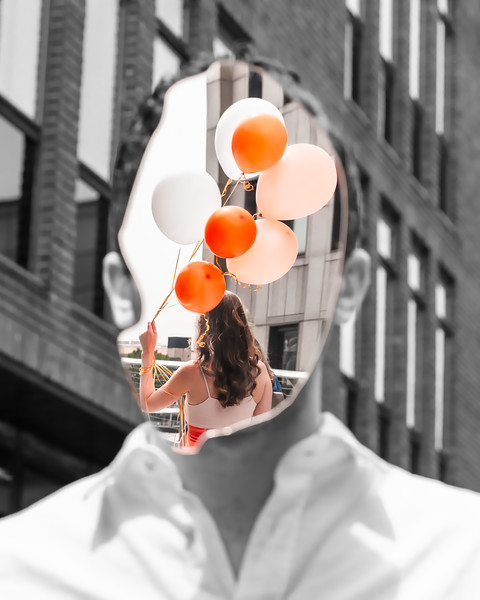 Bridge Balloons Black and White.jpg