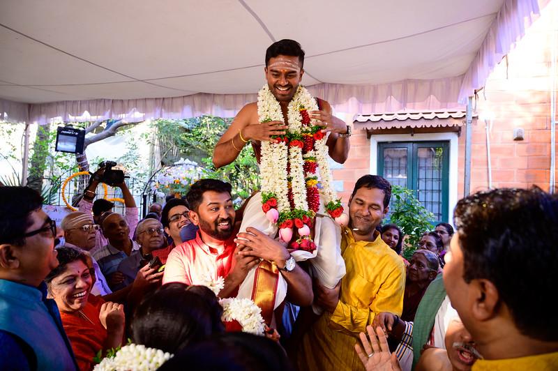 2019-12-Ganesh+Supriya-5211.jpg