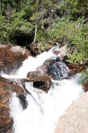 Rocky Mountain Natl Park