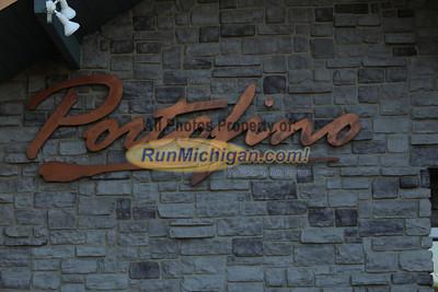 Miscellaneous - 2013 Portofino Run for Art