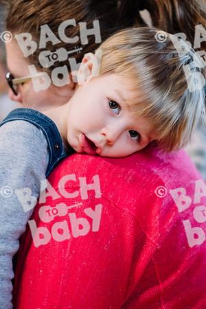 © Bach to Baby 2018_Alejandro Tamagno_West Dulwich_2018-03-23 005.jpg