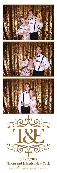Garlock-Wedding-PB-0461.jpg