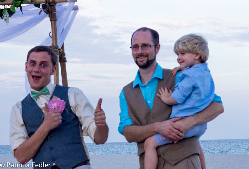 Wedding and Family conversion201400001-4-2.jpg