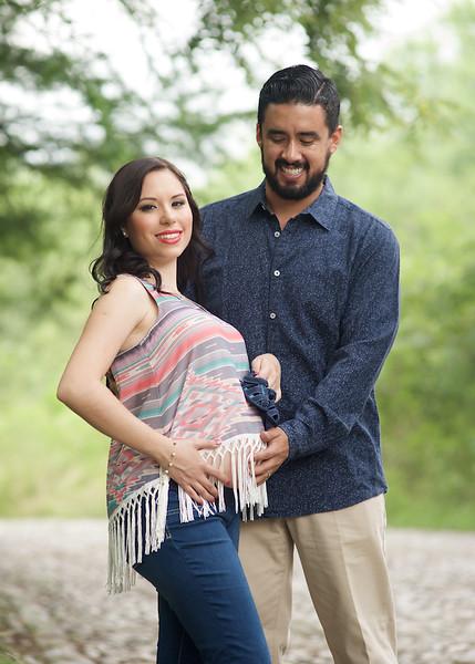 prenatal2_25.jpg