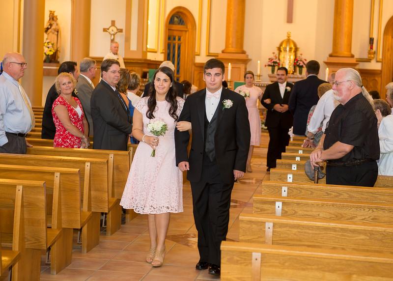 Guarino-Wedding-0117.jpg