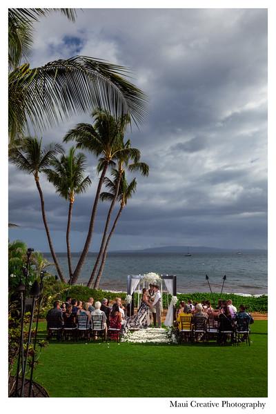 Maui-Creative-Destination-Wedding-0074.jpg