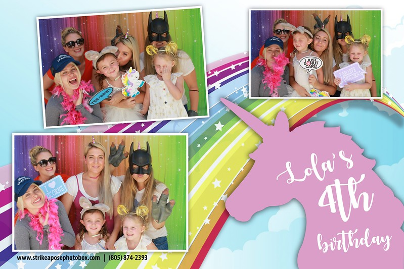 Lola's_4th_bday_Prints (6).jpg