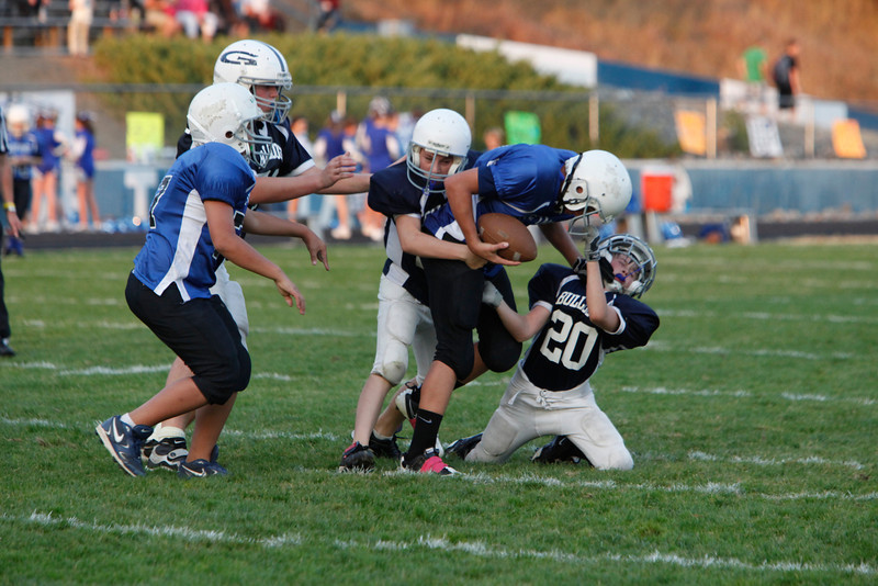 2012_GEMS-Orofino football457.jpg