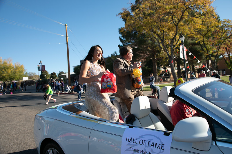 HOMECOMING PARADE 2019-1085.jpg