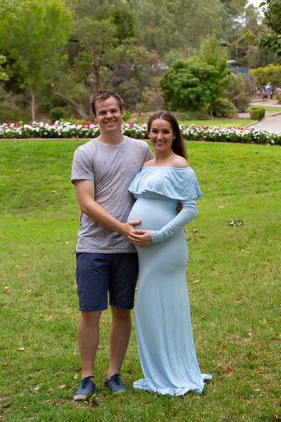 Jess Maternity (56).JPG